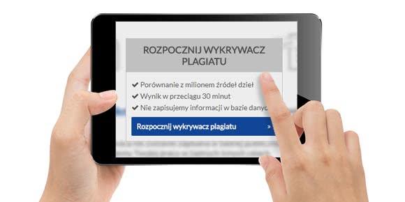 Antyplagiat online_l